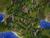 Trois lacs