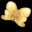 Coleccionables Mariposas