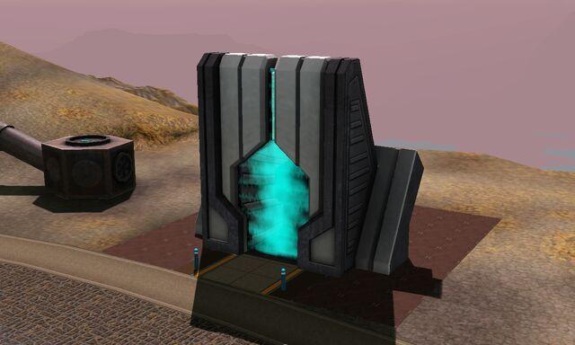 File:Dark Matter Spa.jpg