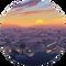 Del Sol Valley icone