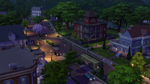 Les Sims 4 46