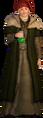 Les Sims Medieval Render 14