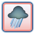File:Moodlet Cloudy.png