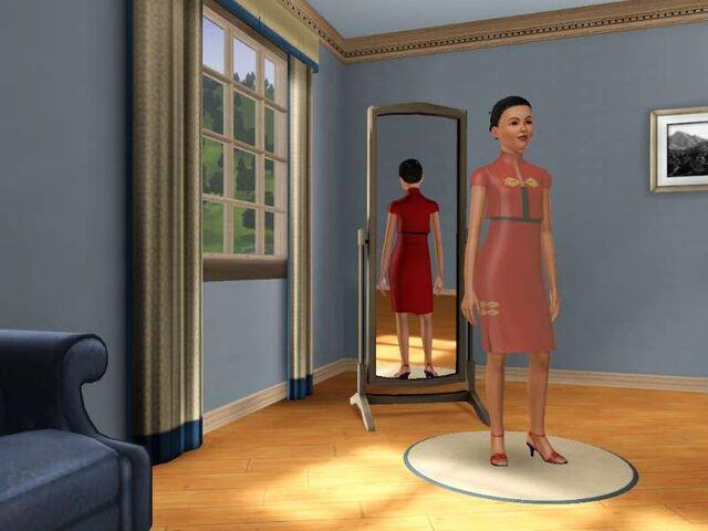 File:Noriko Aspir in The Sims 3.jpg