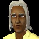 Patrick Jones (senior)