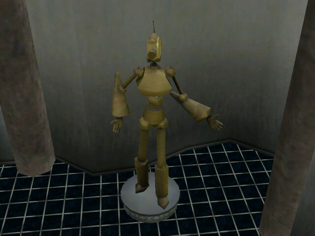 File:Sims3 Servo Sculpture.jpg