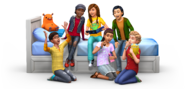 TS4 SP7 Render 1