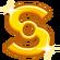 TS4 Simoleon