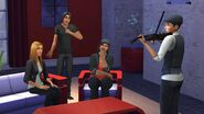 The Sims 4 Screenshot 05