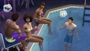 The Sims 4 Screenshot 53