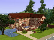 Thesims3-133-1-