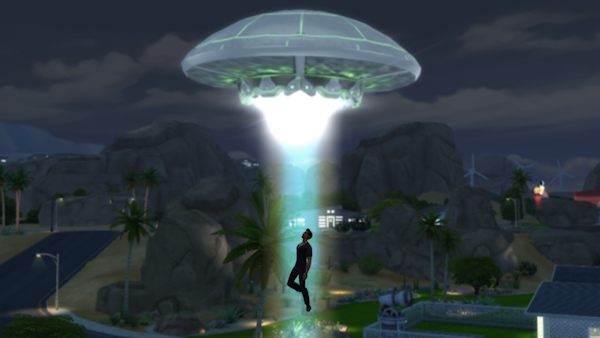 File:Alien Abduction In The Sims 4.jpg