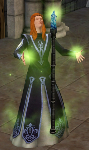 File:Magical staff.png