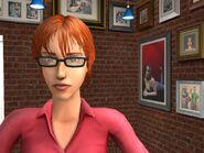 Meg hair (4)