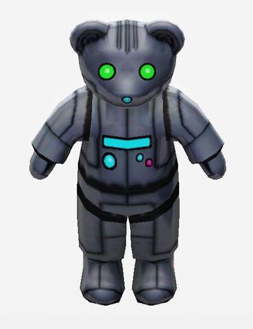 File:RobotBear.jpg