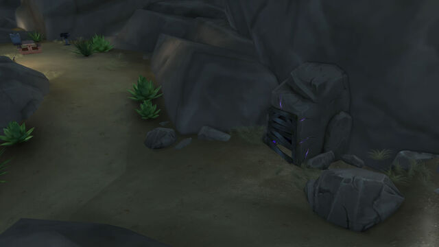 File:Sims4 forgotten grotto entrance.jpg