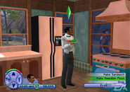 Sims 2 review 09