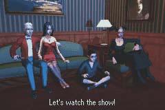 File:The Goths.jpg