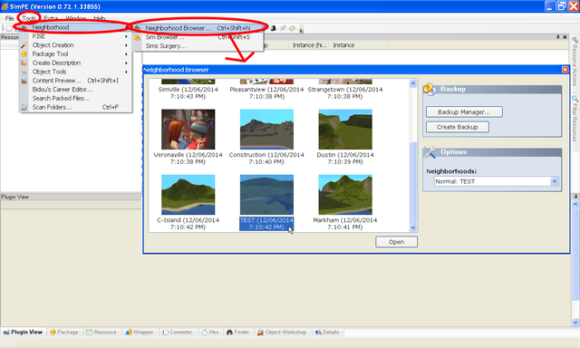 File:Ts2 deleting sims tutorial img 2.png