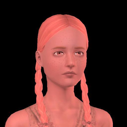 Donna Parr-Teague