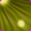 File:Gold cateye ts2.png