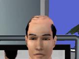 Jeff Simpa