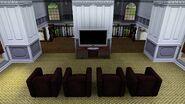Landgraab Estate Theatre