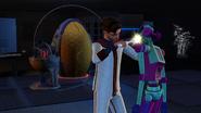 Les Sims 3 En route vers le futur 04