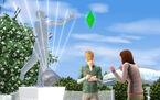 Les Sims 3 En route vers le futur 15