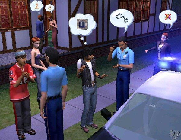 File:Sims2Police.jpg