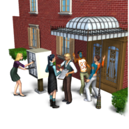 TS2 EP8 Render 3