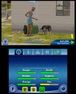 TS3P 3DS Screen 06