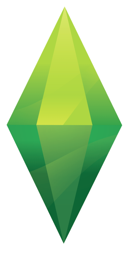 Image result for the sims diamond