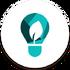 The Sims 4 Eco Lifestyle Icon