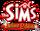 Коллекции The Sims