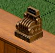 File:Ts1 antique cash register.png