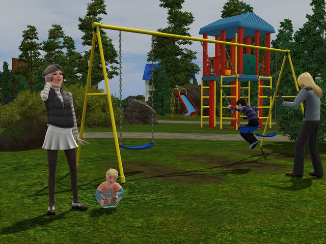 File:Auror Skies playground.jpg