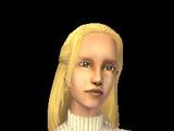 Cordelia Capp