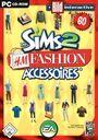 H&M Fashio Accessoires klein