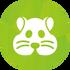 Icône Les Sims 4 Premier animal de compagnie
