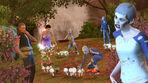 Les Sims 3 Super-pouvoirs 37