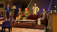 Les Sims 3 Vitesse Ultime 04