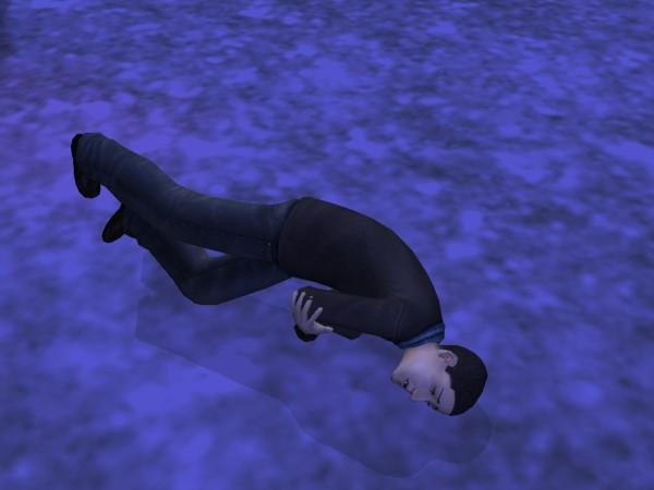 File:Luke freezes himself.jpg