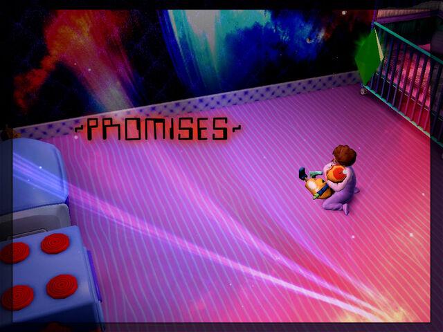 File:Promises redo.jpg
