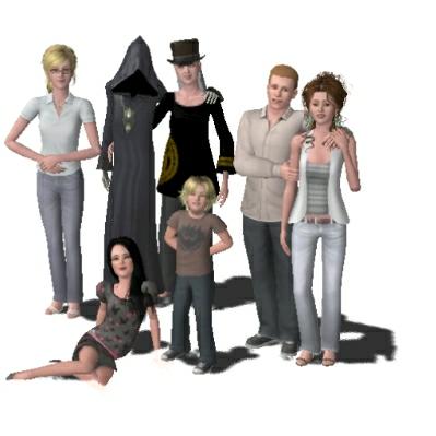 File:Reaper Family.png