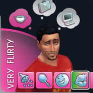 Sims4-emotions-veryflirty-don-lothario