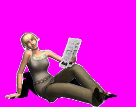 File:TS2OFB Menu Sim 3.png