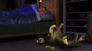 The Sims 3 Pets Screenshot 07