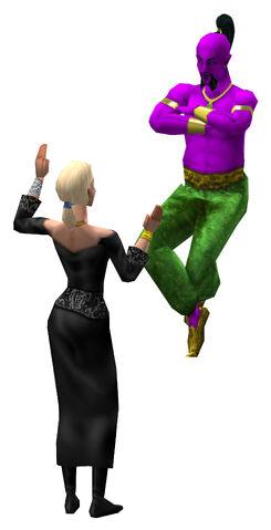 File:The Sims Genie.jpg