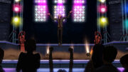 Ts3 showtime feature roll out magician 1